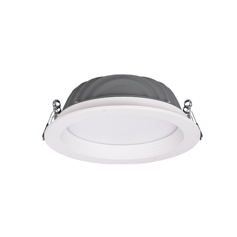 Fats 300 310 326 11 Sıva Altı Downlight