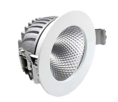 ıva Altı Downlight