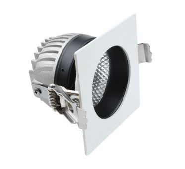 Uragos 300 310 318 11 Sıva Altı Downlight