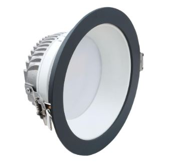 Sıva altı downlight