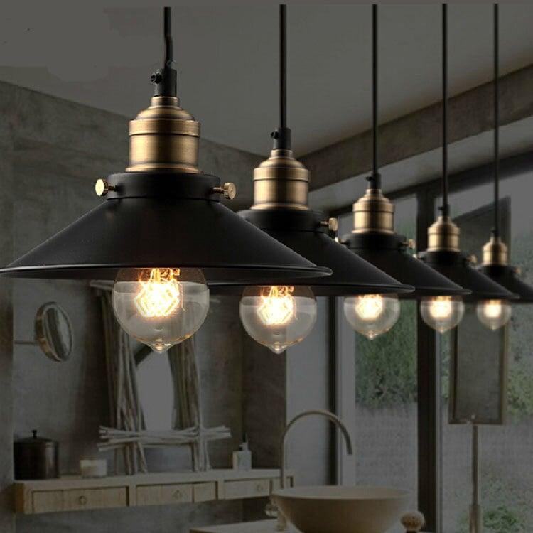 Dekoratif Aydınlatma İç tasarım aydınlatma örnekleri-min