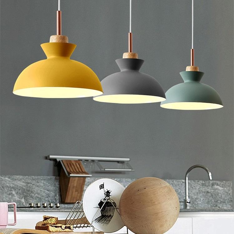 İç mekan aydınlatma tasarım örnekleri