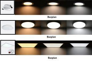 Ofis aydınlatmaları nasıl olmalı