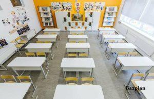 Okullarda Aydınlatmanın Önemi