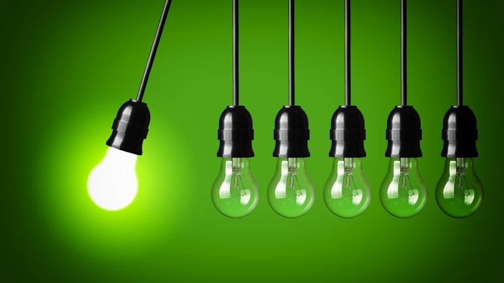 İç aydınlatma armatürlerini nasıl seçmeliyiz
