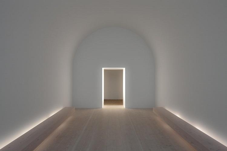 Mimarların Aydınlatmaya Karşı Bakış Açısı Nasıldır