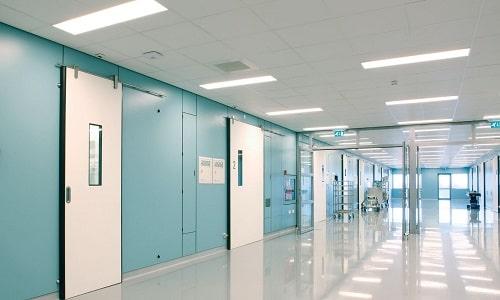 Hastane ve Poliklinik Aydınlatmaları 1 Bazplan-min