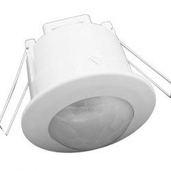 Sıva Altı Tavan Sensör 300 470 475 SR-5